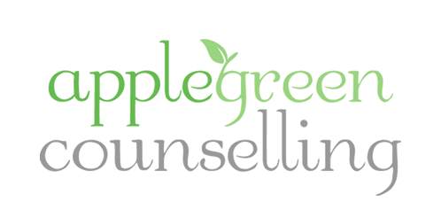 applegreen counselling